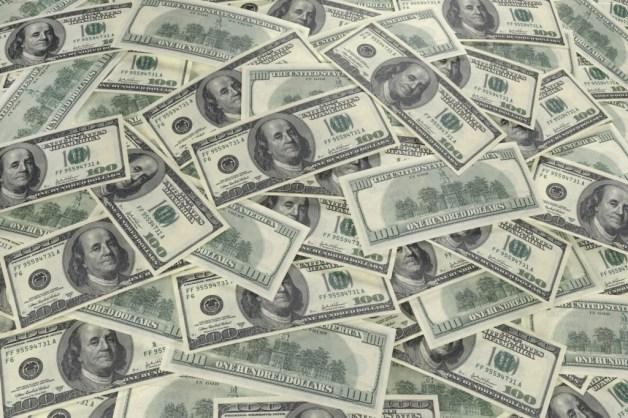 httpbaikalfinans.comkursyi-valyutmorgan-stanley-k-kontsu-goda-dollar-budet-stoit-38-rubley.html - コピー