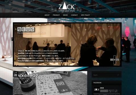 20130325.065729_ZACK日本オフィシャルサイト @ ZACK 日本公式サイト|zack.besign.co.jp (2)